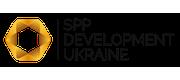 SPP Development