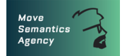 Move Semantics Agency