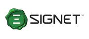 Signet Media