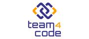 Team4code