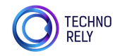 Technorely - Your Reliable IT Partner