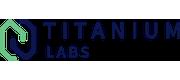 Titanium Labs Inc