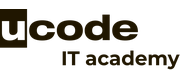 ucode IT academy