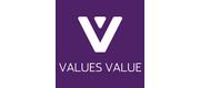 Values Value