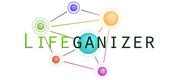 Lifeganizer LLC
