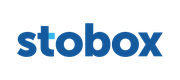 Stobox
