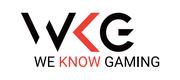 WKG Gaming