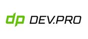 Dev.Pro