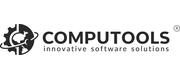 Computools