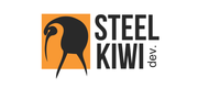 SteelKiwi Development
