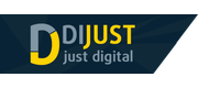 DiJust Development