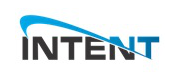 Intent Solutions Group