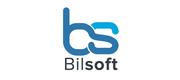 BilSoft
