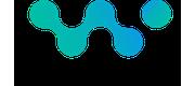 WebHome Company