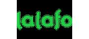 Lalafo