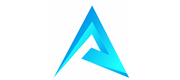 AlterraSoft