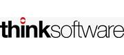 Thinksoftware