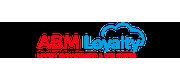 ABM LOYALTY | Группа компаний ABM CLOUD