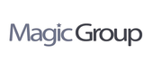 Magic group