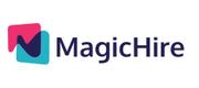 MagicHire