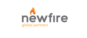 Newfire Global Partners
