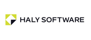 Haly Software