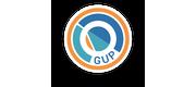 GUP.UA