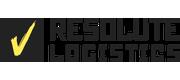 Resolute-Logistics
