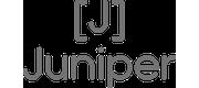 Juniper Software Development llc