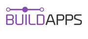 BuildApps