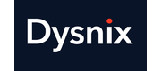 Dysnix