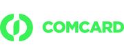 ComCard