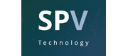 SPV Technology