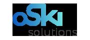 OSKI solutions