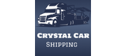 Crystal Car Shipping