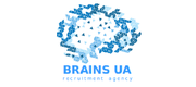 BRAINS UA, LLC