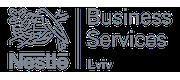 Nestlé Business Services Lviv