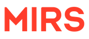 MIRS corporation for people