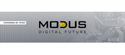 MODUS, DTEK LLC