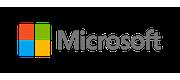 Microsoft Ukraine