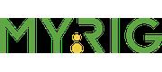 MYRIG Lab