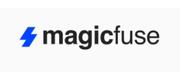 Magicfuse