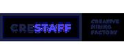 Crestaff Hiring Factory