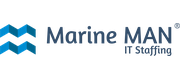 Marine MAN IT Staffing