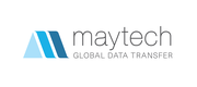 Maytech Communications Ltd