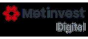 Metinvest Digital