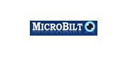 MicroBilt Ukraine