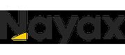 Nayax Retail Ltd