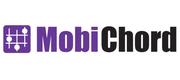 MobiChord
