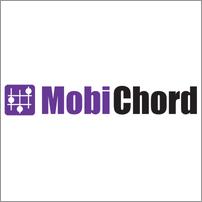 JavaScript/ServiceNow Developer в MobiChord, Киев | DOU